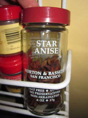Star Anise.jpg